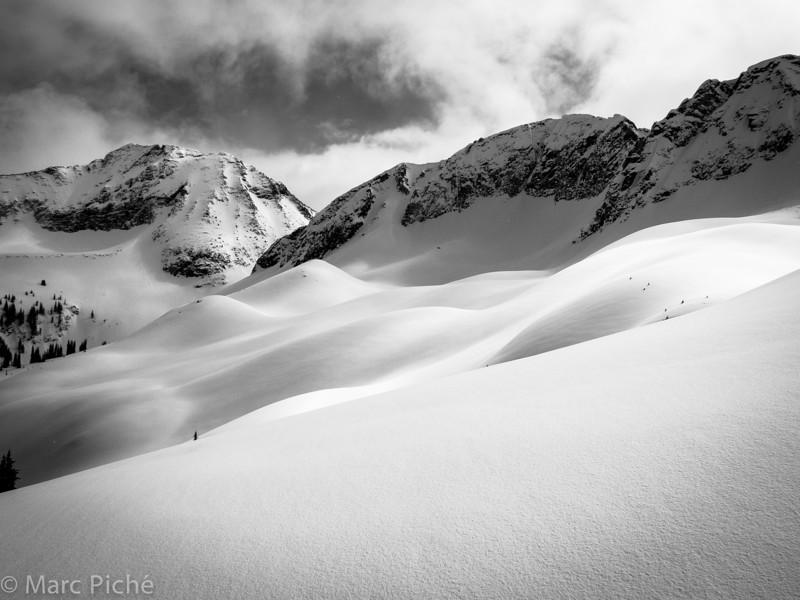 2014 Valhalla Mountain Touring-90.jpg