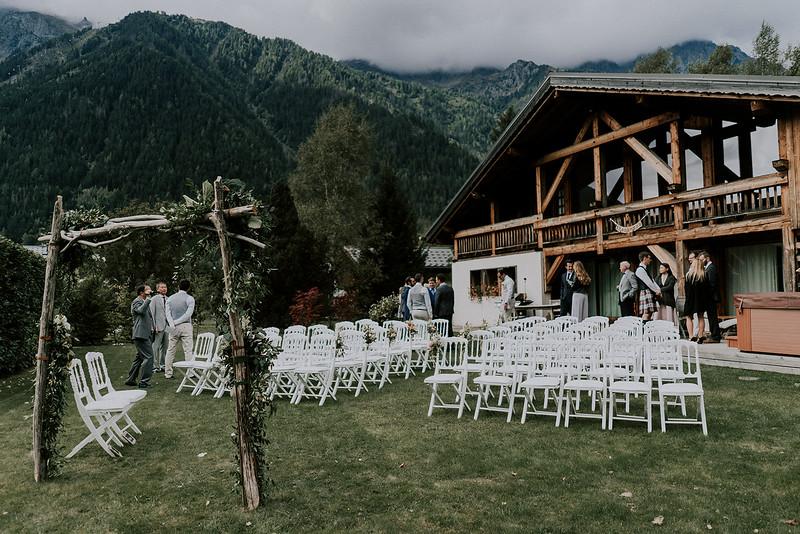 Tu-Nguyen-Destination-Wedding-Photographer-Chamonix-French-Alps-Paul-Hua-Yu-199.jpg
