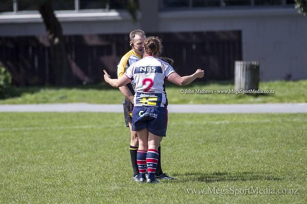 20150926 Womens Rugby - Wgtn Samoan v Tasman _MG_0861 a WM