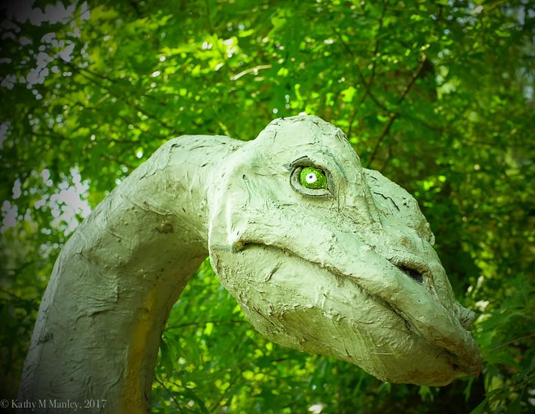 Dinolandss-34.jpg