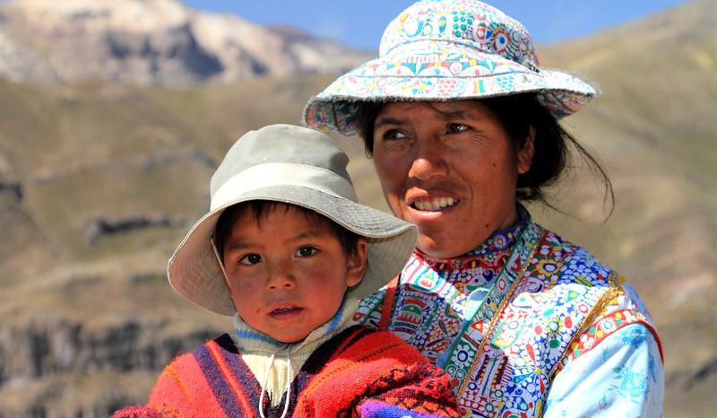 Peru_0123.jpg