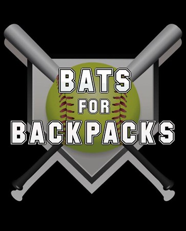 Bats for Backpacks Tournament, Vilonia, AR, 10/21/2017
