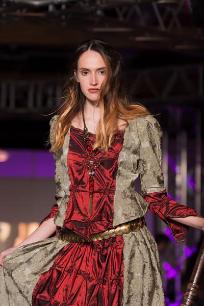 Fashion Week 2018 - Saturday_-848.jpg