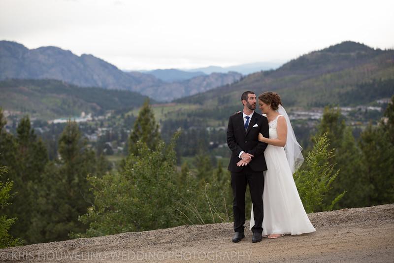 Copywrite Kris Houweling Wedding Samples 1-101.jpg