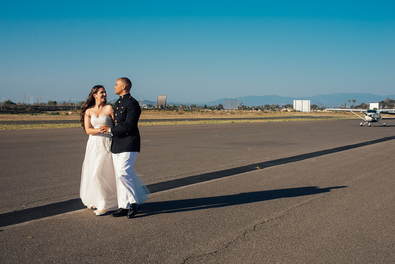 Kevin and Hunter Wedding Photography-10084769.jpg