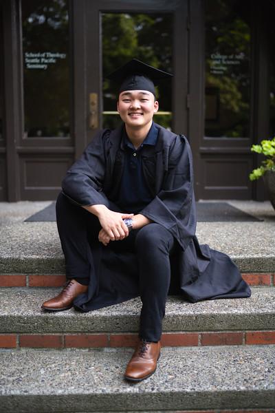 2018.6.7 Akio Namioka Graduation Photos-6627.JPG