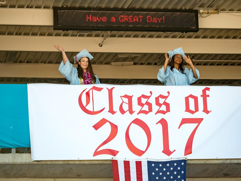 Hillsdale Graduation 2017-85499.jpg