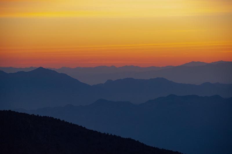 07_03_24 Death Valley 551.jpg