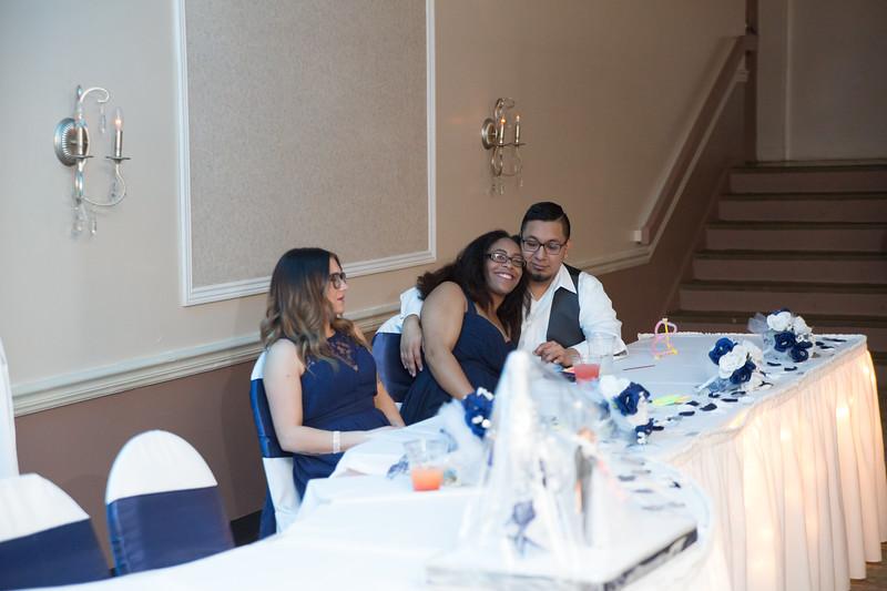 Diaz Wedding-3183.jpg