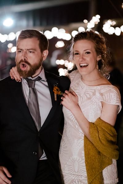 Cox Wedding-602.jpg