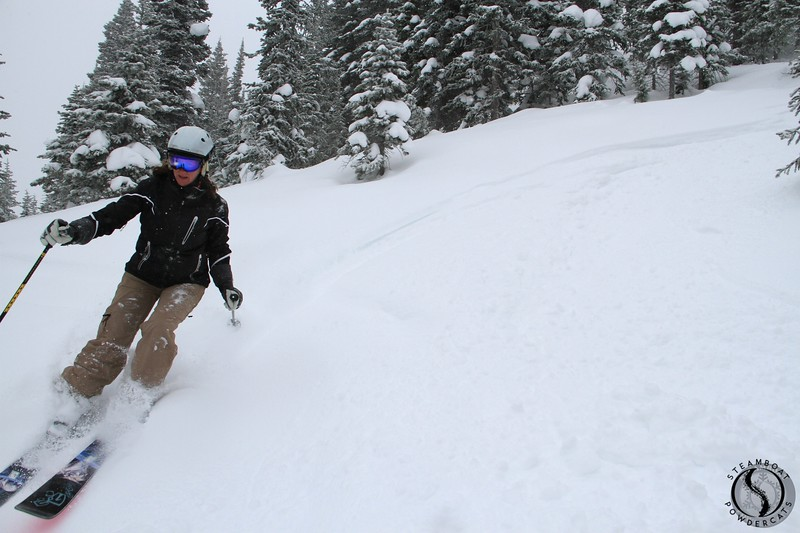 Steamboat Powdercats-01-11-2015-B-43.jpg