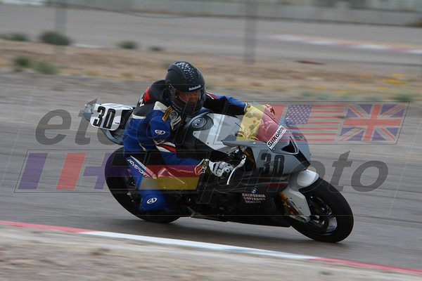 2/15-16/14 LVMS California Sbk School
