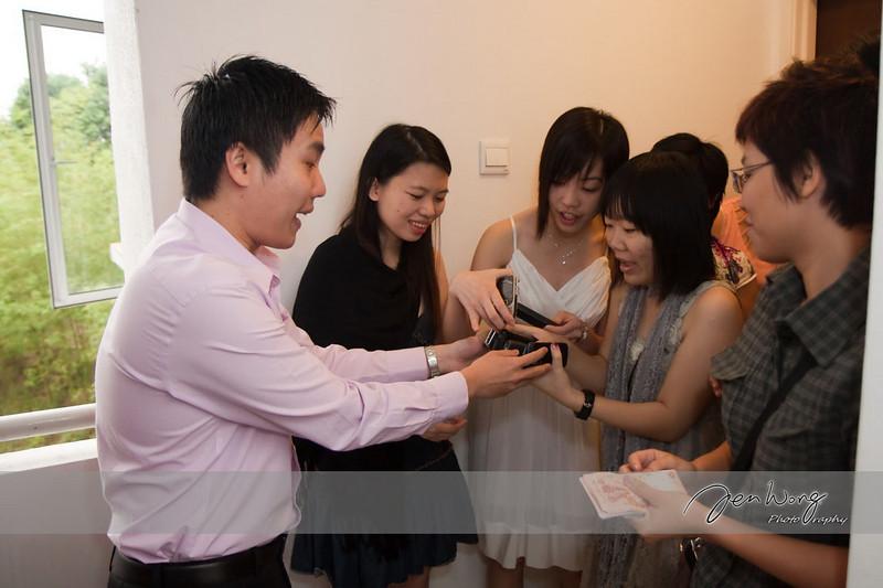 Welik Eric Pui Ling Wedding Pulai Spring Resort 0044.jpg