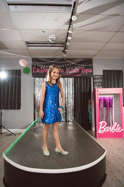 2020-0104-delaney-barbie-party-90.jpg