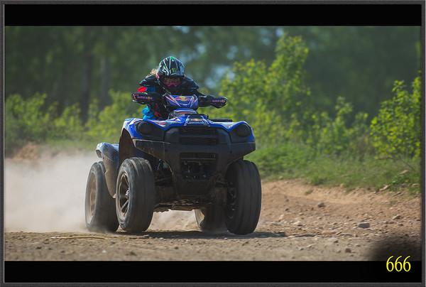 2014-04-12 Préparation Genay Racing à Grenay