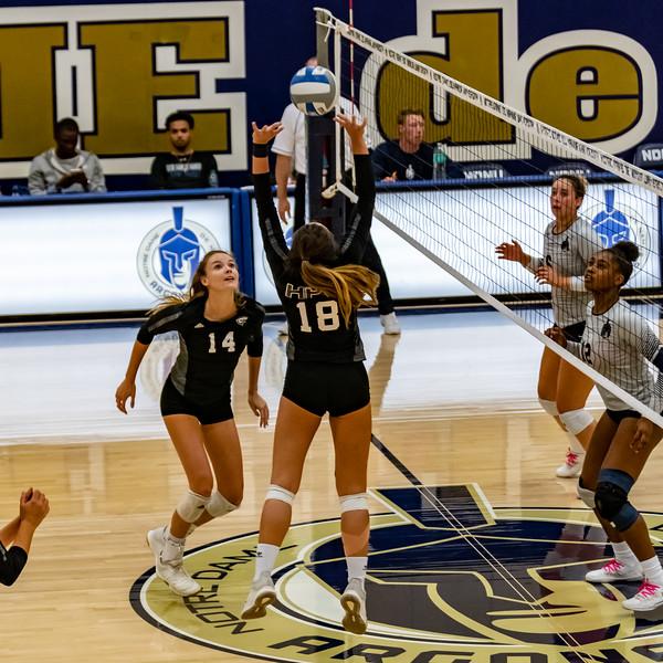 HPU vs NDNU Volleyball-71847.jpg