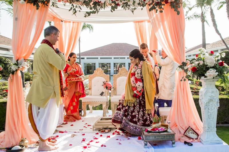 Wedding-2027.jpg
