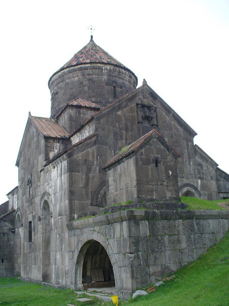 030_Haghpat_Monastery_Complex_10th_C_Medieval_Architecture.jpg