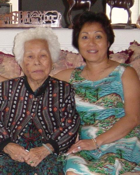 2003-06 Tua-Y at May's Home 51.jpg
