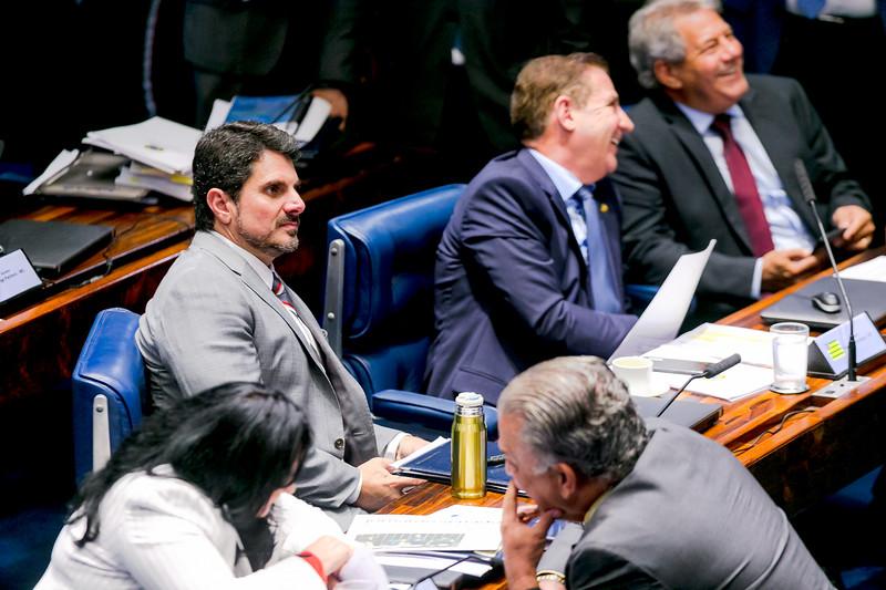 030619 - Plenário - Senador Marcos do Val_6.jpg