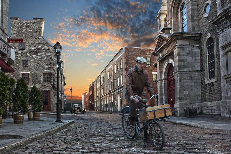 biker-ruelle.jpg