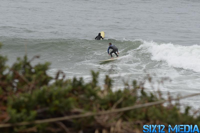 Gladstones Surf-50.jpg