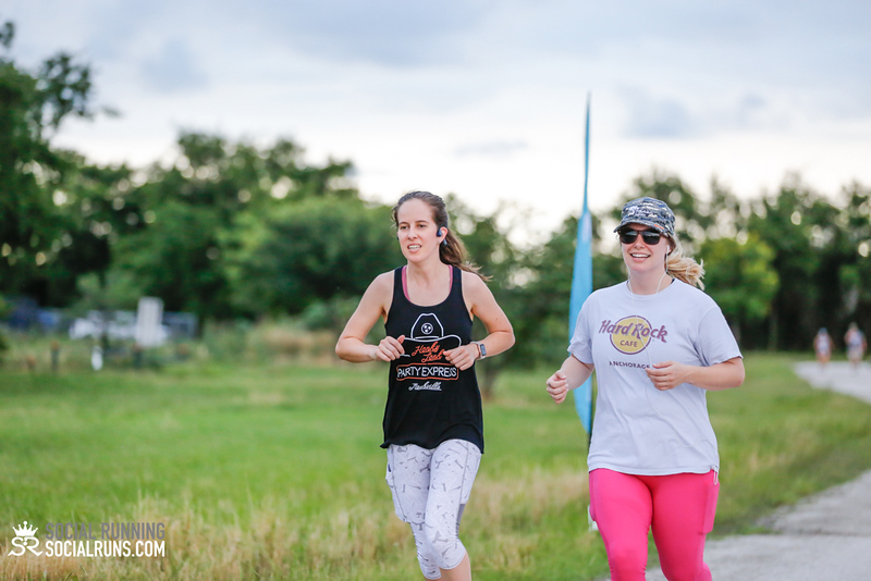 SR National Run Day Jun5 2019_CL_3633-Web.jpg