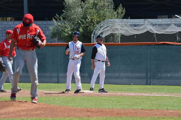 VC-Baseball_vs_LA-Pierce_040514