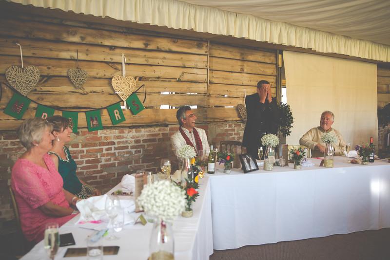 Nav Harriet Wedding -333.jpg