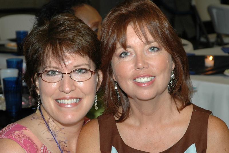 Laura & Lisa Day.JPG