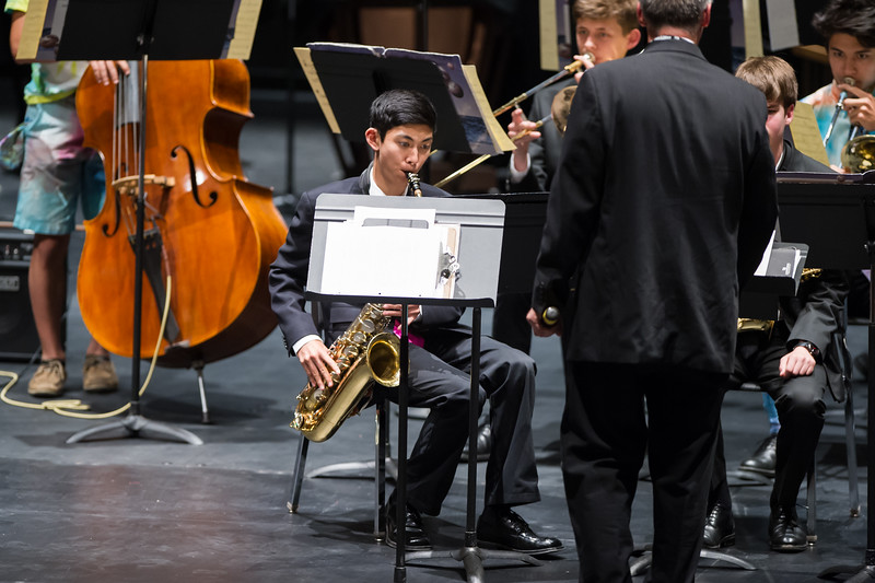 2016051216 Paly Concert-1674.jpg
