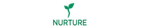 Nurture - 2014