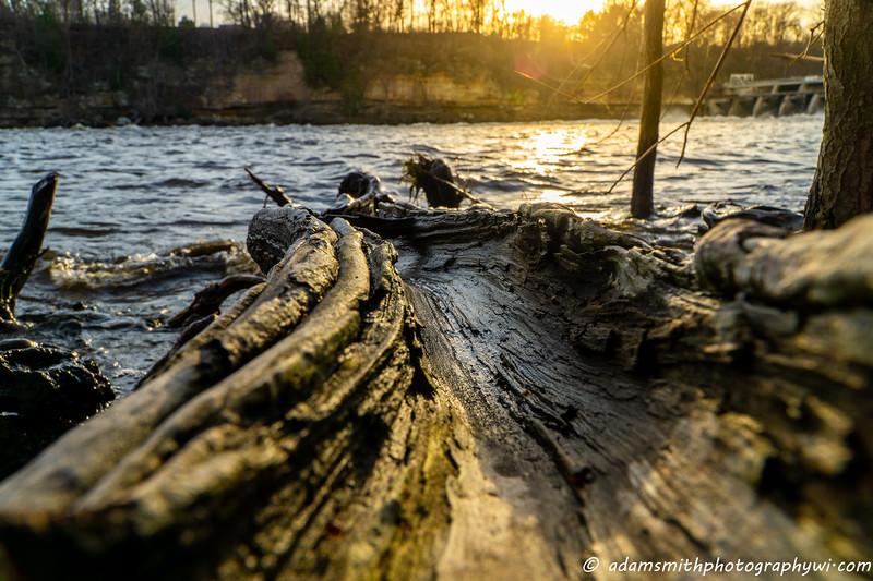 Spring_River_Eau_CLaire_WI-5.jpg