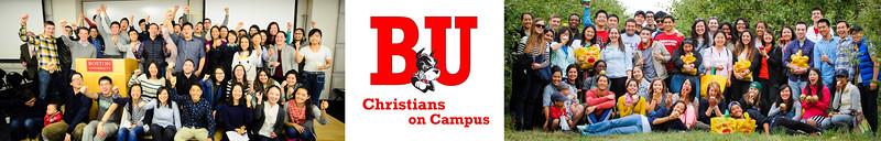 BU Christians on Campus OrgSync Cover Photo.jpg