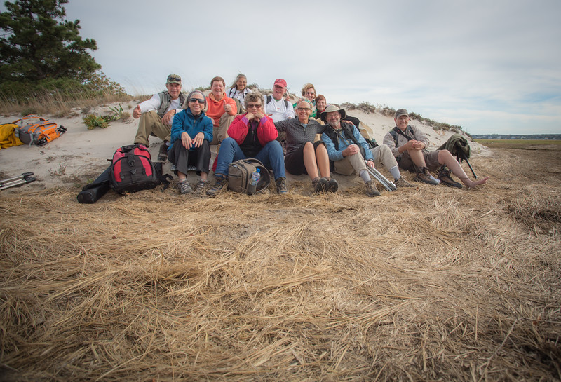 20141010-3Y9A4269 Sandy Neck Field Study_.jpg