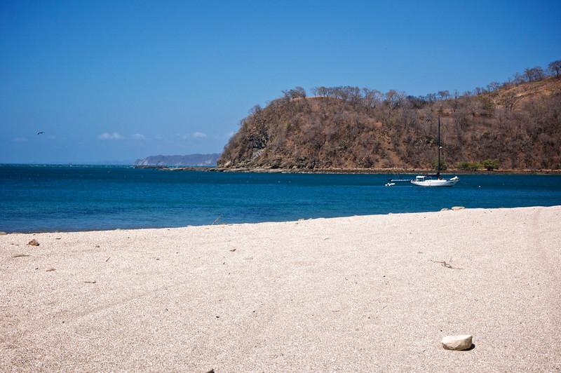 Costa Rica (159).jpg