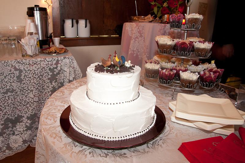 Cheryl's wedding-210.jpg