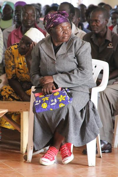 Kenya Part1 '15 2174.JPG