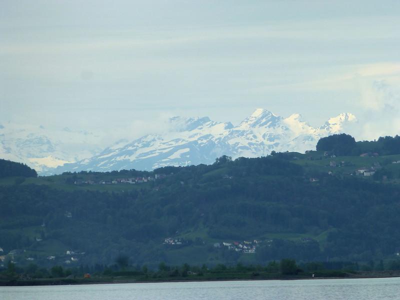 Day5-Lake Constances South Shore.jpg