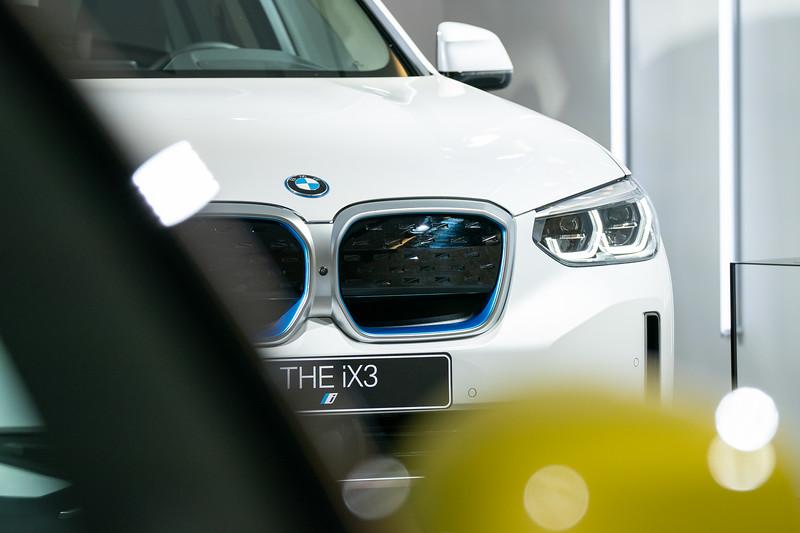 BMW ELECTRIFYOU LUNDI-046.jpg