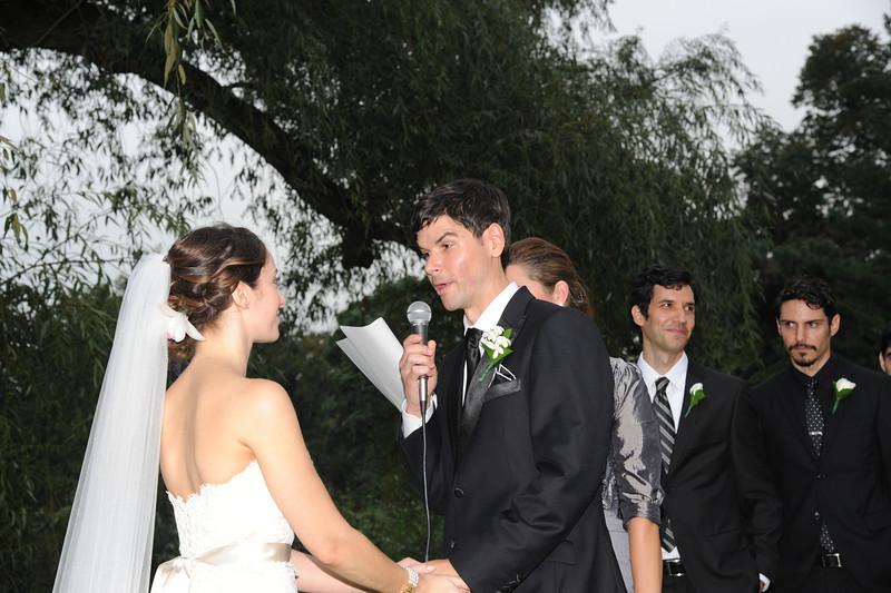 SA Wedding-162.JPG