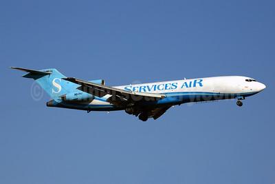 Services Air