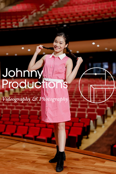 0088_day 1_SC flash portraits_red show 2019_johnnyproductions.jpg