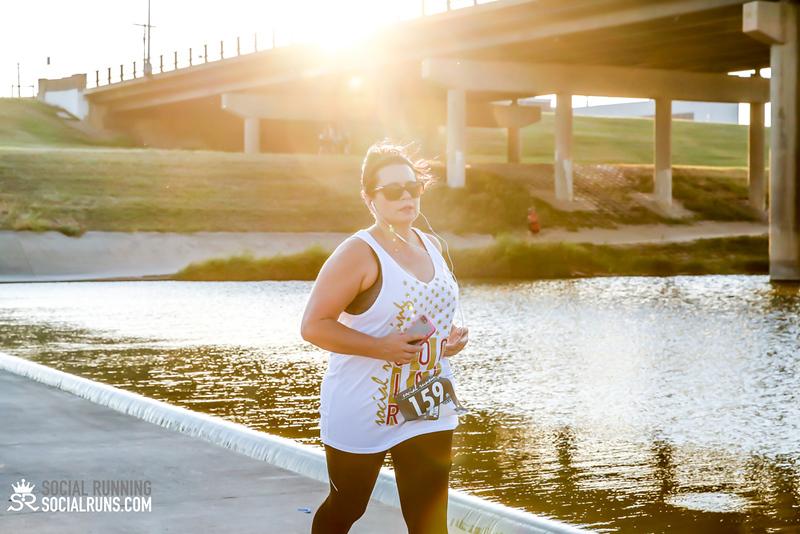 National Run Day 18-Social Running DFW-2645.jpg