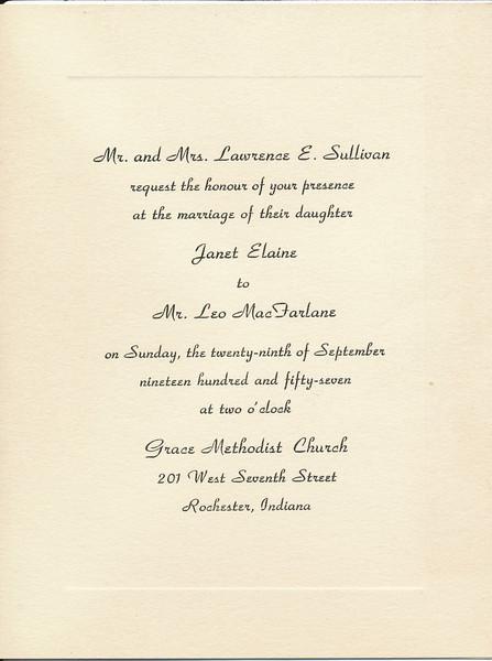 Janet Sullivan wedding invite.jpg