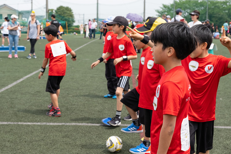 Elementary Sports Day 2019 YIS-8227.jpg