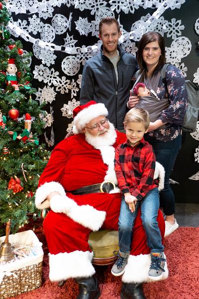 ChristmasattheWilson2018-131.jpg