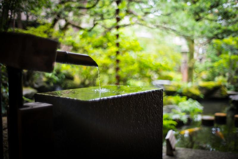 Japan tokyo osaka kyushu fukuoka kanazawa nagasaki hokkaido0011.jpg