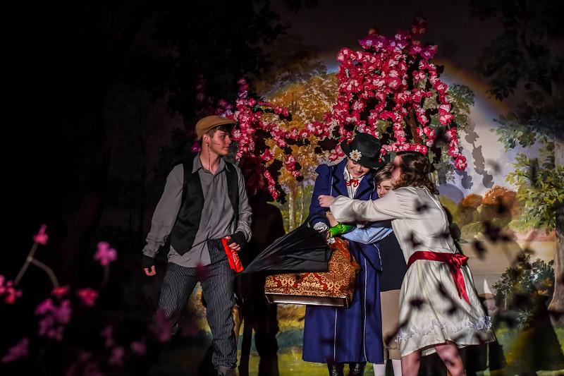 Mary Poppins-215.jpg