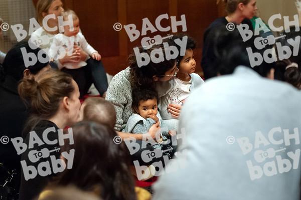 ©Bach to Baby 2019_Laura Woodrow_Islington - Barnsbury_2019-13-12_ 26.jpg